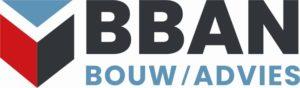 BBAN Bouw/Advies