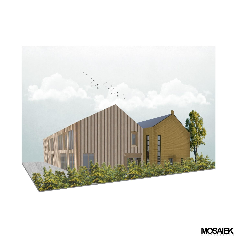 school_bouwfysica