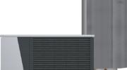W106_warmtepomp_installatiegeluid